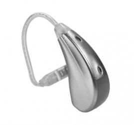 Confort Xino 30 Tinnitus