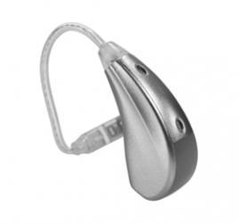 Premium+ Xino 110 Tinnitus